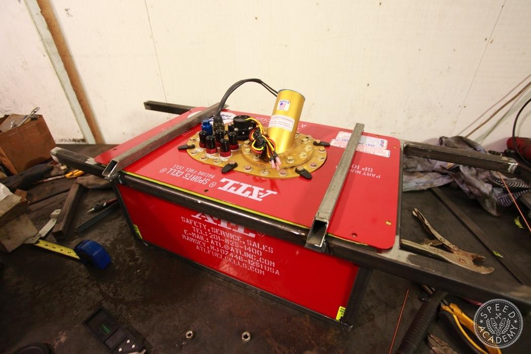 ATL-Fuel-Cell-Install-009