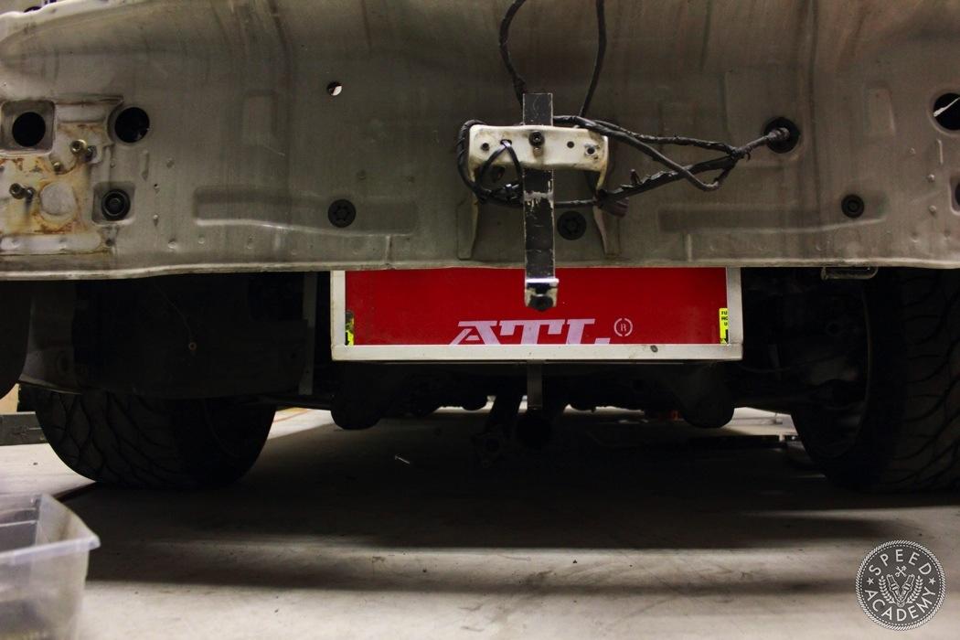 ATL-Fuel-Cell-Install-010