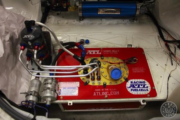 ATL-Fuel-Cell-Install-011