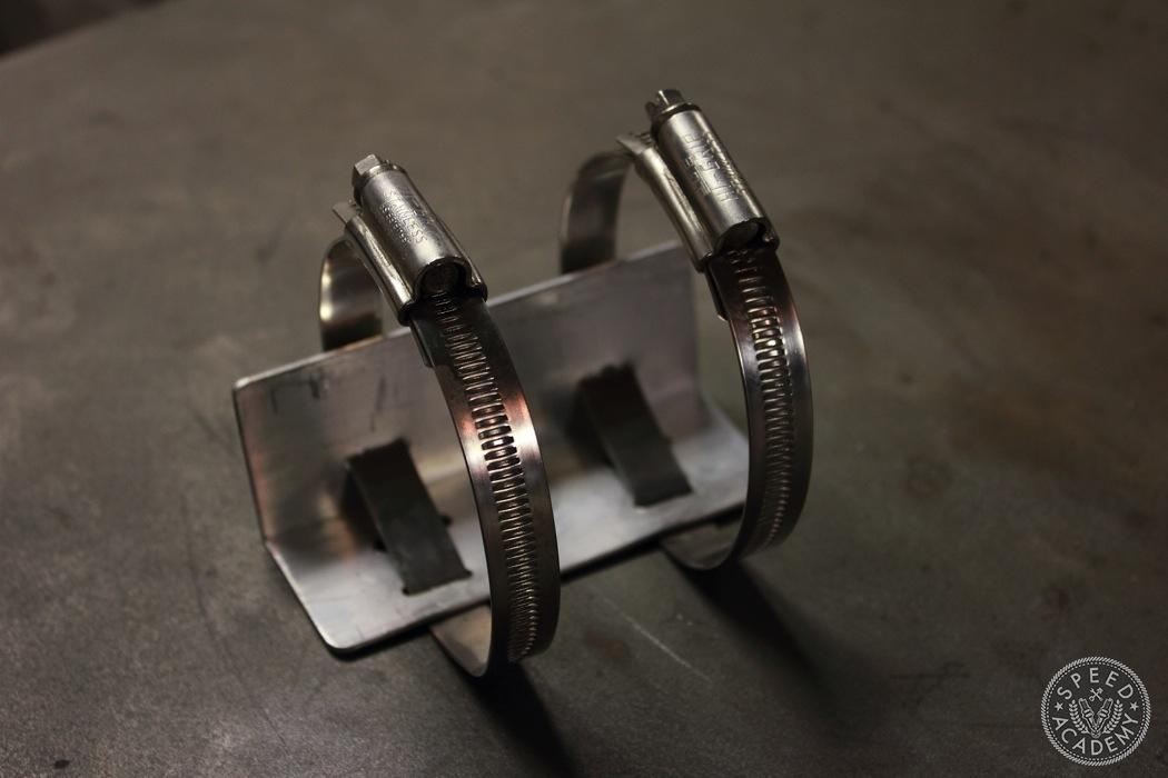 ATL-Fuel-Cell-Install-013