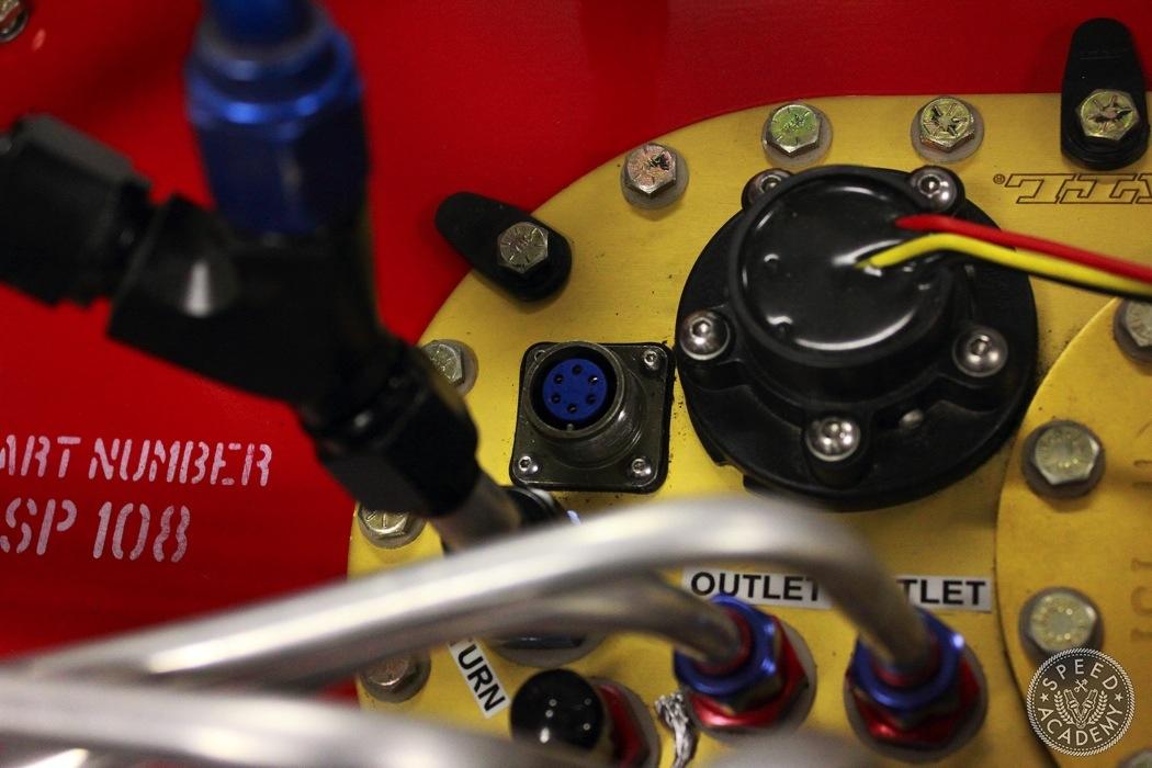 ATL-Fuel-Cell-Install-027