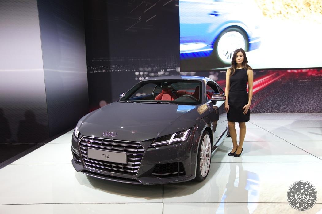 Audi-TTS-007