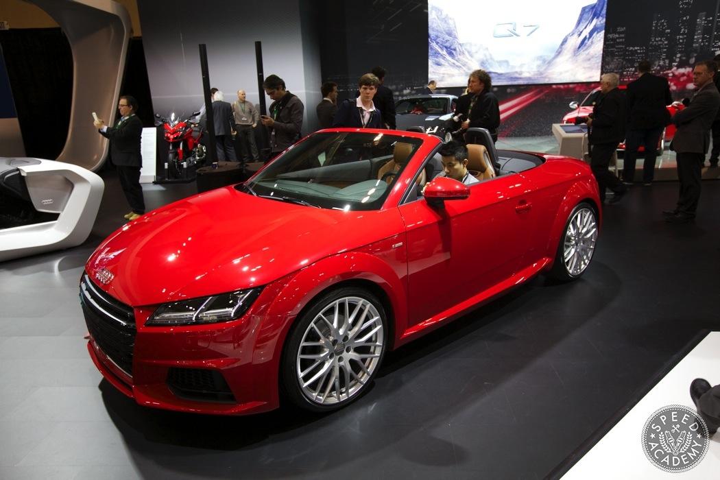 Audi-TTS-008