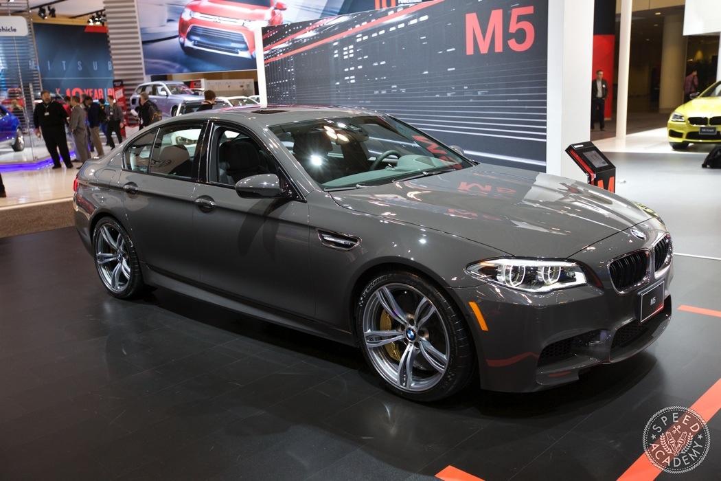 BMW-M5-grey-individual-2015-001