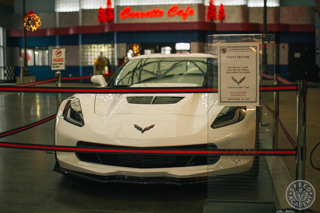 C7-Corvette-Z06-26