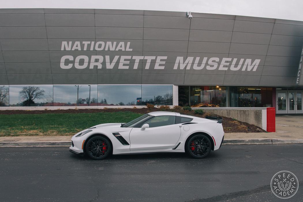 C7-Corvette-Z06-56