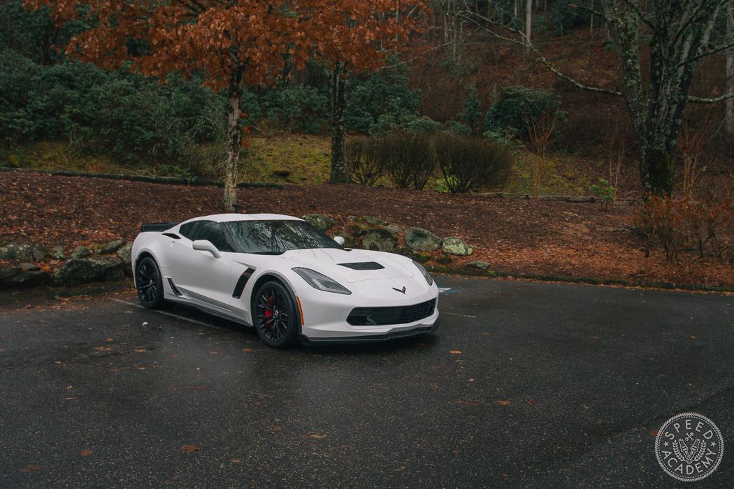 C7-Corvette-Z06-61