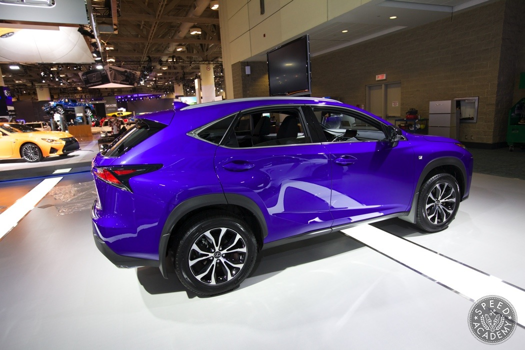 Lexus-NX2000-002