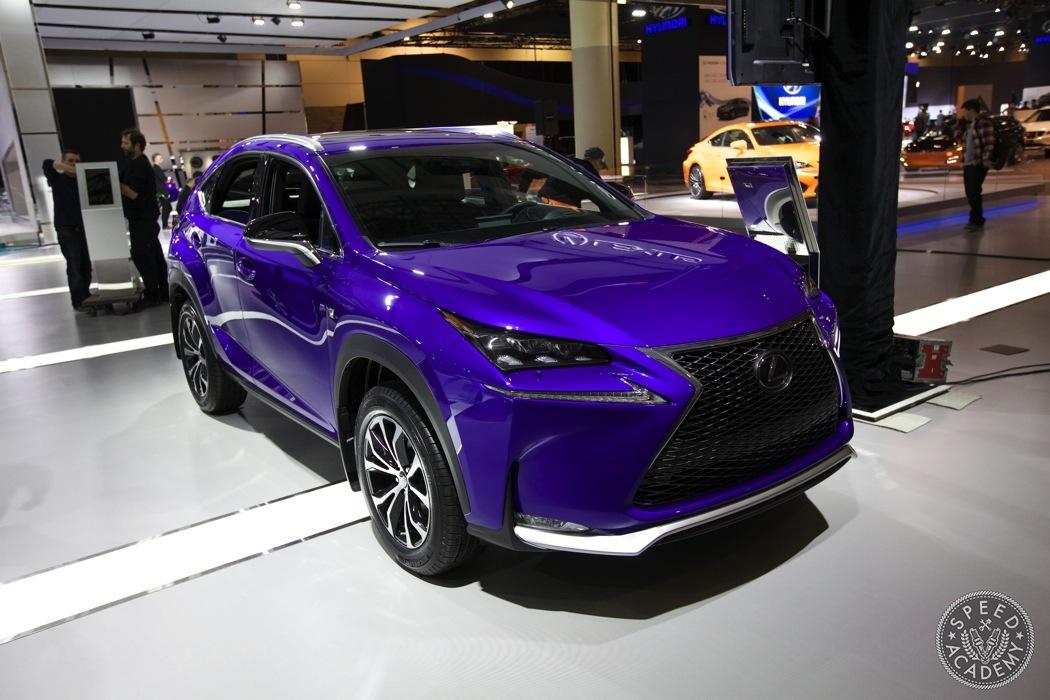 Lexus-NX2000-003