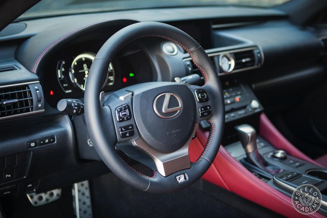 Lexus-RC-350-Fsport-016