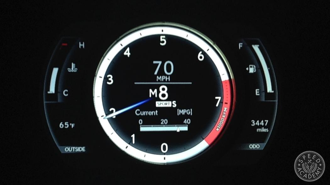 Lexus-RC-350-Fsport-021