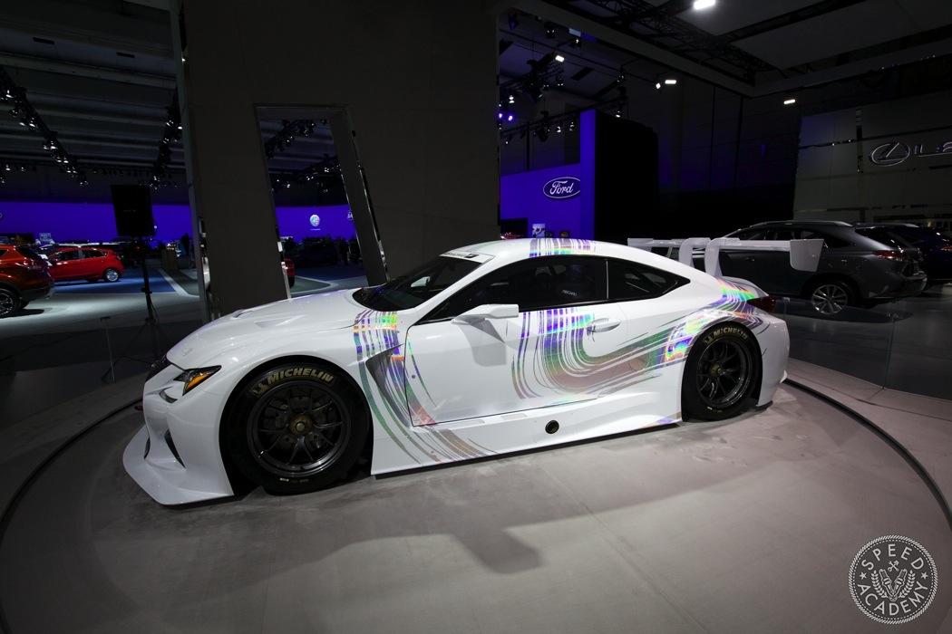Lexus-RCF-GT3-racecar-006