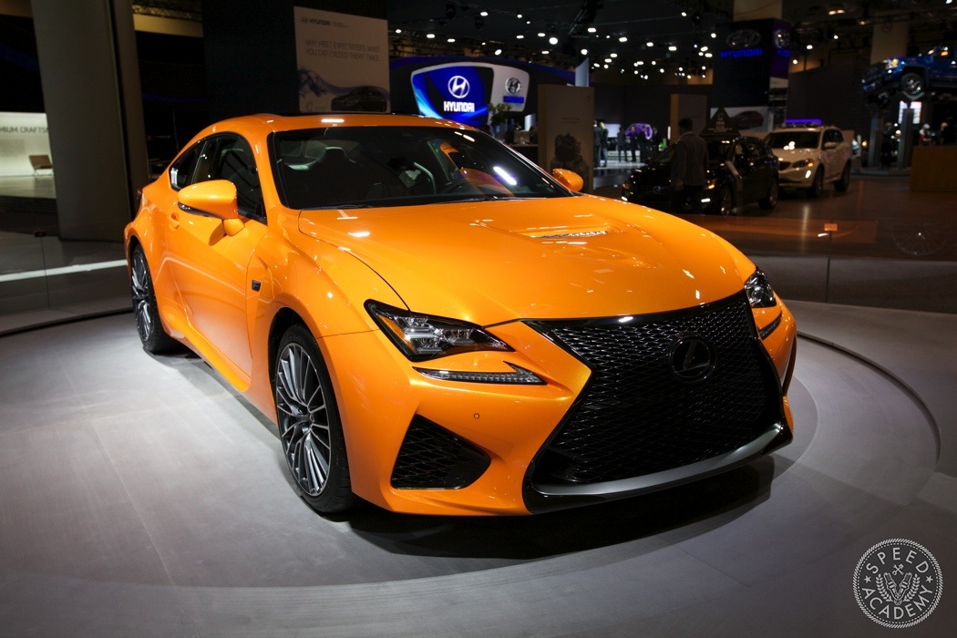 Lexus-RCF-v8-orange-012