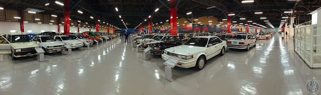 Nissan-Heritage-Collection-04