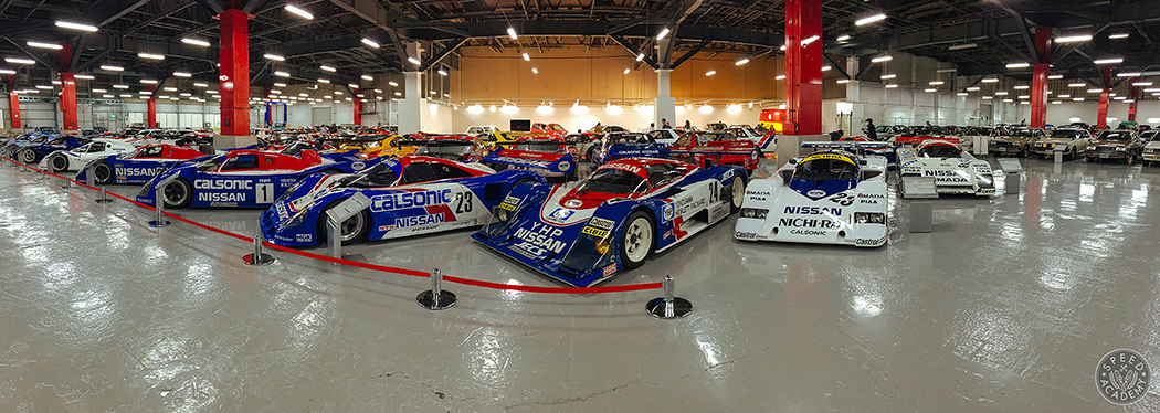 Nissan-Heritage-Collection-07