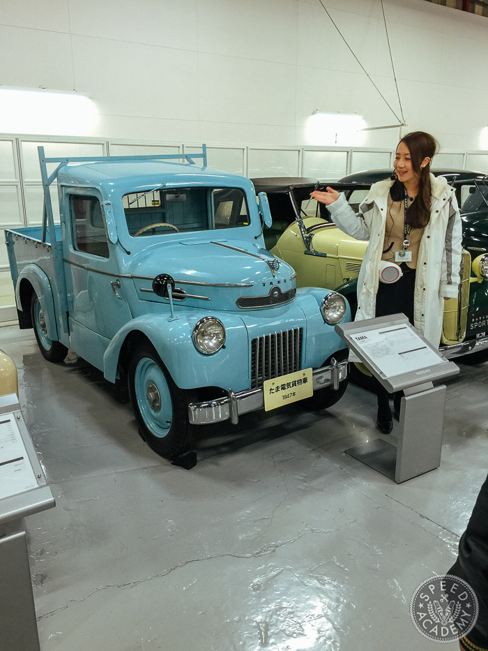 Nissan-Heritage-Collection-11