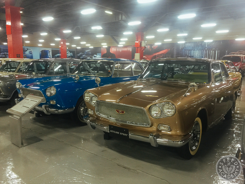 Nissan-Heritage-Collection-13
