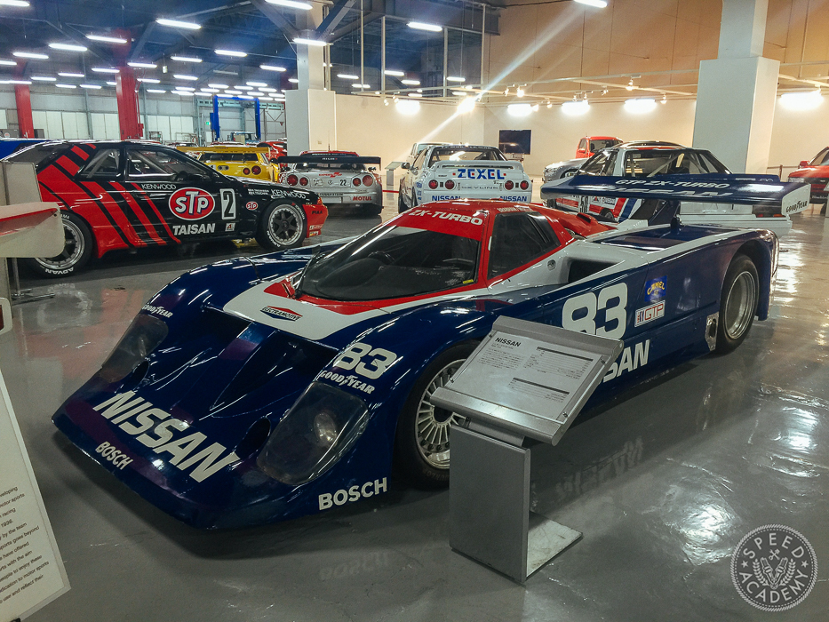Nissan-Heritage-Collection-33