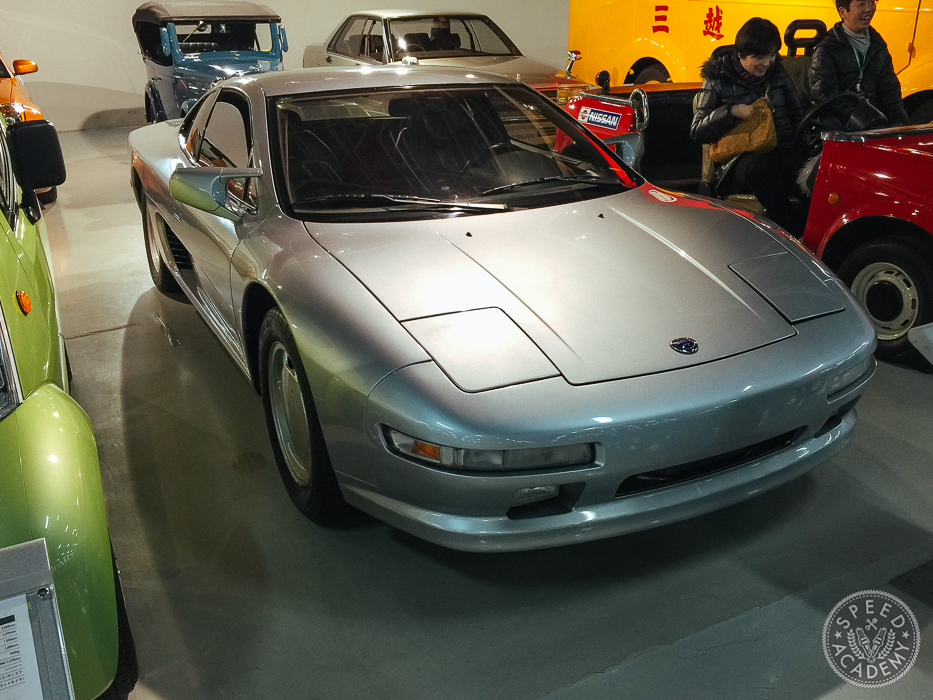 Nissan-Heritage-Collection-34