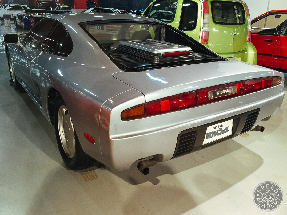 Nissan-Heritage-Collection-35