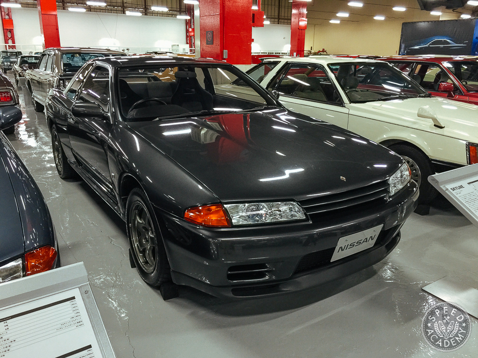 Nissan-Heritage-Collection-37