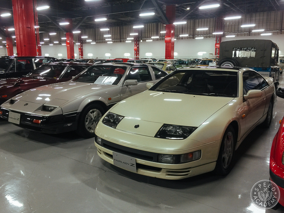 Nissan-Heritage-Collection-39