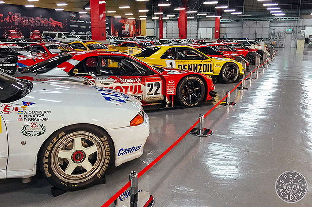 Nissan-Heritage-Collection-60
