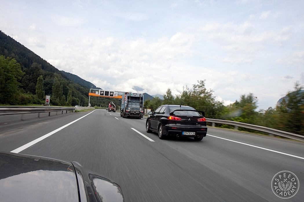 Nurburgring-Experience-04