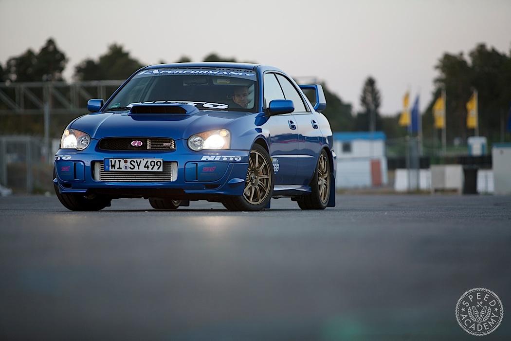 Nurburgring-Experience-07