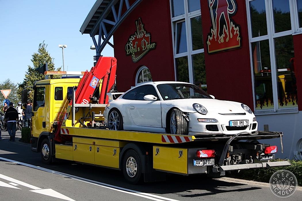 Nurburgring-Experience-10