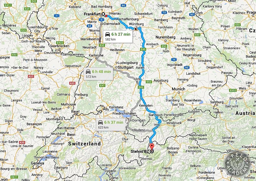 Nurburgring-Experience-11