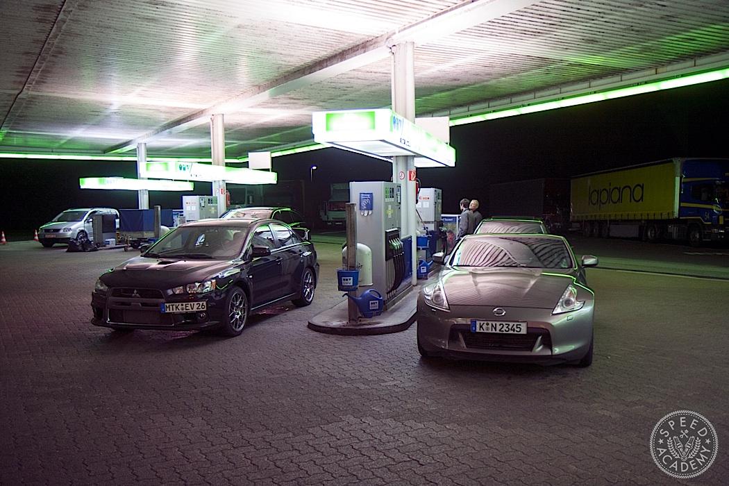 Nurburgring-Experience-13