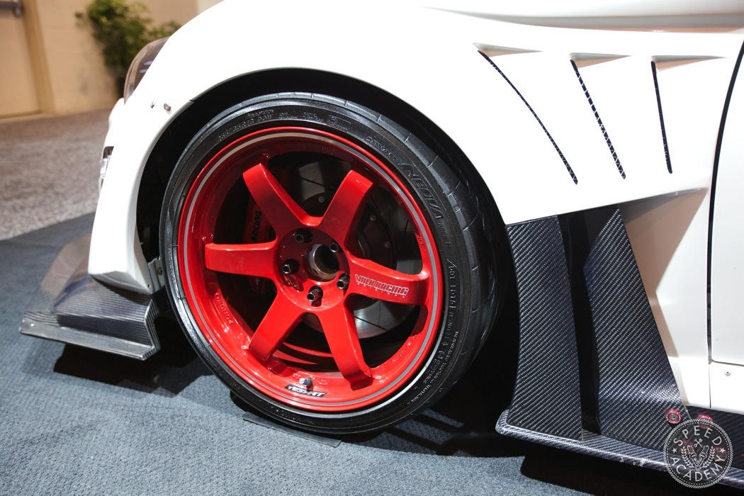 Scion-frs-varis-widebody-te37-009