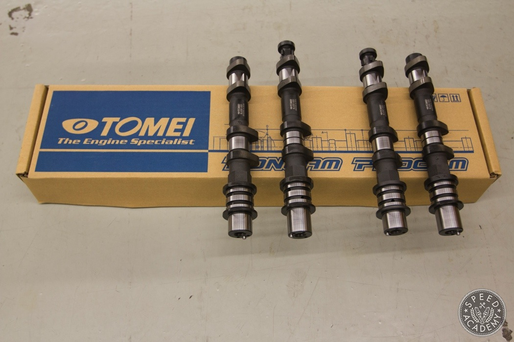 Subaru-WRX-turbo-camshaft-upgrade-037