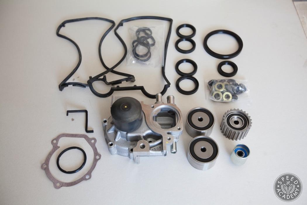 Subaru-WRX-turbo-camshaft-upgrade-047