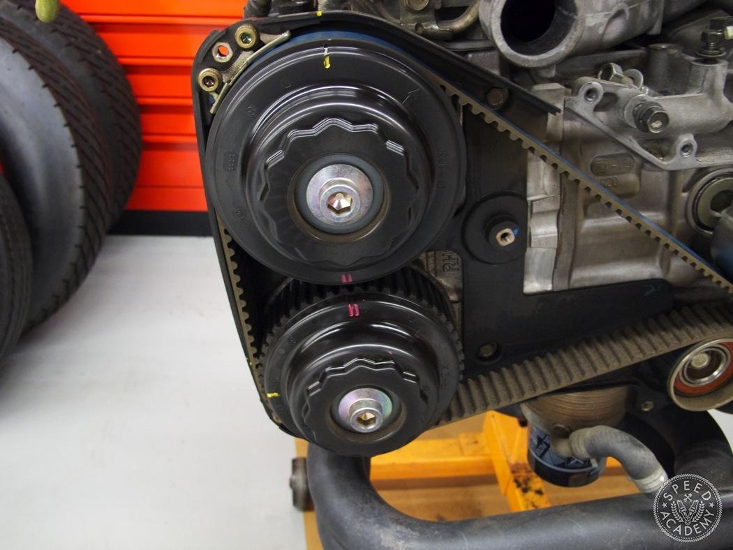 Subaru-WRX-turbo-camshaft-upgrade-089