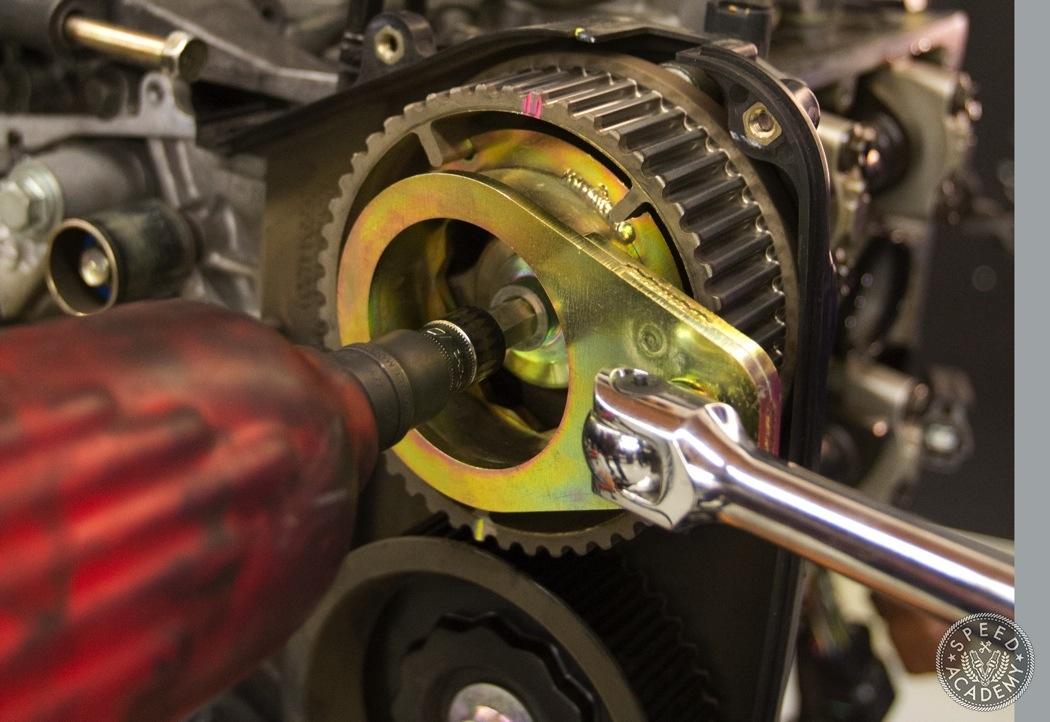 Subaru-WRX-turbo-camshaft-upgrade-106