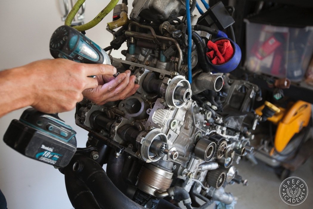 Subaru-WRX-turbo-camshaft-upgrade-111