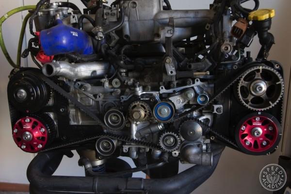 Subaru-WRX-turbo-camshaft-upgrade-174