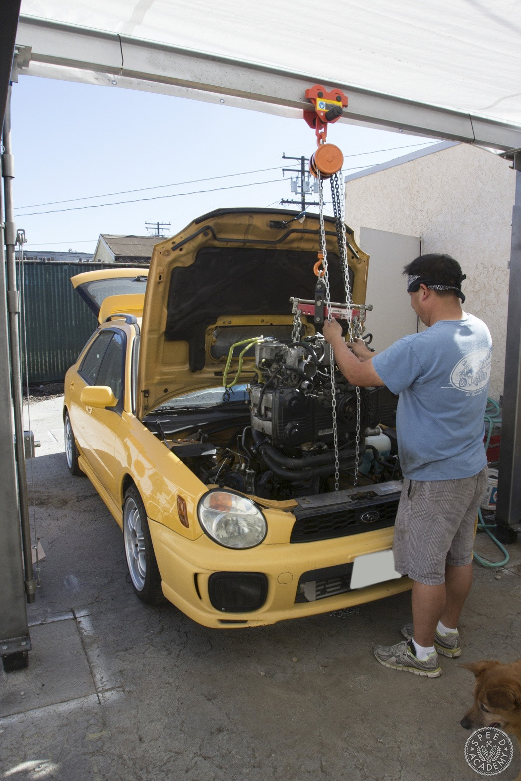 Subaru-WRX-turbo-camshaft-upgrade-269
