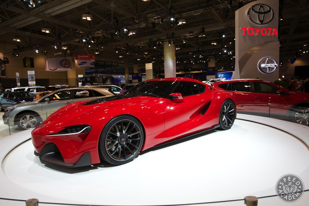 Toyota-FT1-concept-red-001