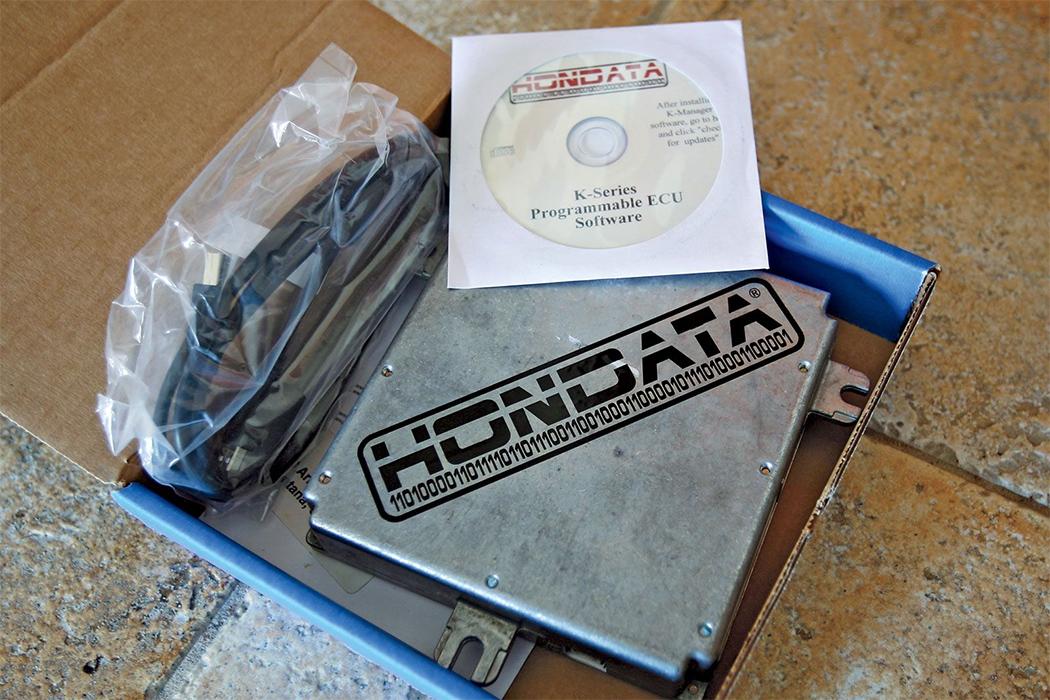 hondata-ECU-RSX-Kpro