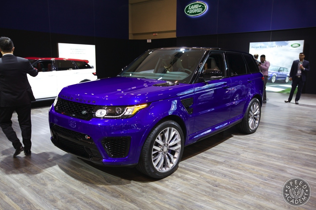 range-rover-svr-550hp-supercharged-004