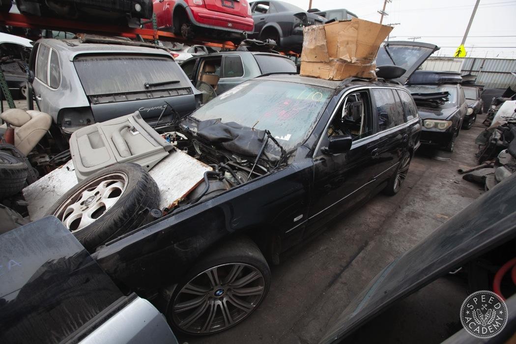 BMW-e39-interior-swap002