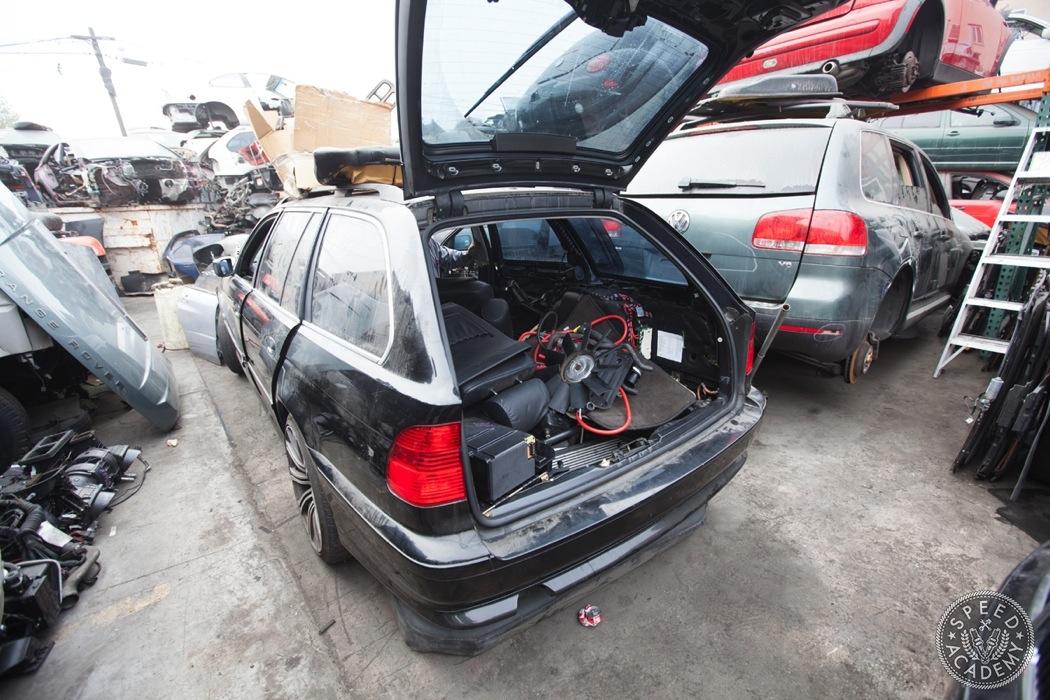 BMW-e39-interior-swap003