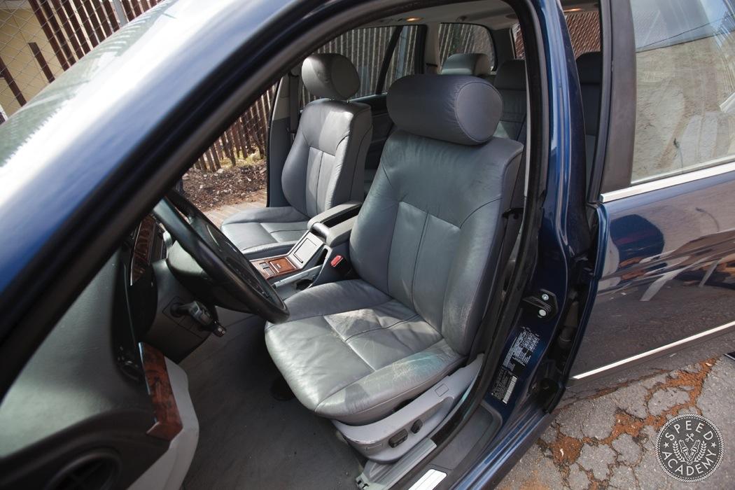BMW-e39-interior-swap035