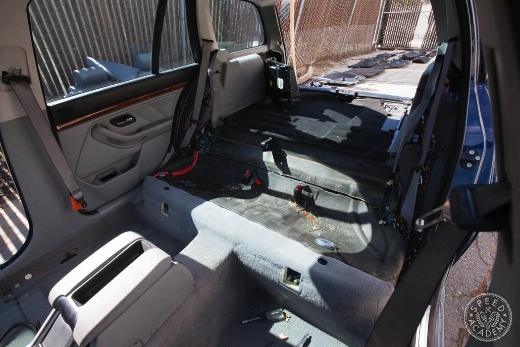 BMW-e39-interior-swap045