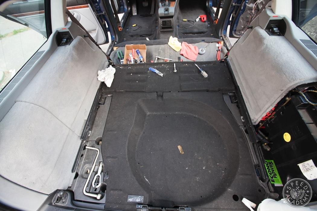 BMW-e39-interior-swap087