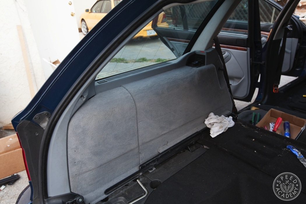 BMW-e39-interior-swap088
