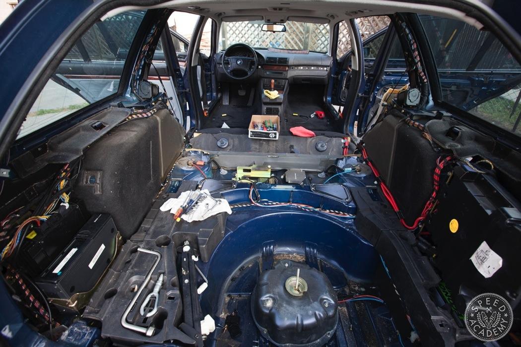 BMW-e39-interior-swap091
